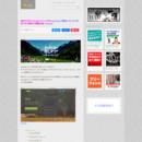 便利すぎる!GoogleフォントがPhotoshopで簡単にホイホイ利用できる無料の機能拡張 -Fontea | コリス