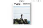 スポーツWEBメディア「onyourmark」