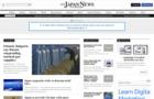 The Japan News(ジャパン・ニューズ)