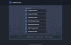 SAS(スマート・アド・セールス)で、日本テレビの番組に15秒1本からCM出稿!
