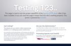 登録講師 約5000人!ネットで簡単講師検索【講演会インフォ北海道】