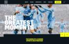 スポーツコンテンツ×動画アドネットワーク【DAZN】
