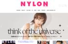 NYLON.JP