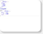 リビングラボ|大阪府でマミーズサービスと、ハウスクリーニングを提供。   マザーサ...