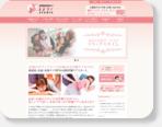 ままケアstudio|新潟県の訪問産前産後ケア   骨盤矯正、エステなどに加え、家事代行や...