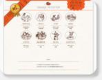 オレンジペットシッター|ペットシッターと家事代行サービスを提供   ペットの数やサービス内容...