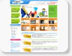 ハウスクリーニングshinkawa|エアコン、お掃除代行を行うハウスクリーニング会社。 水周りのお掃除から、...