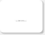 チャコ|千葉県千葉市中央区と稲毛区に8歳までのお子さんを預かるベビールームを運営す...