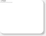 ドリームハウス|奈良県で託児所、保育所を運営しながらベビーシッターサービスも行う。  ...