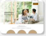 GRANJE|GRANJE(グランジュ)は、名古屋の富裕層に向けた家事代行サービス ...