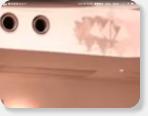 エルパ|音楽の先生による「おけいこ」つきのベビーシッター。 ピアノのレッスンと、...