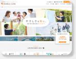 ニチイ|ニチイ学館、まなびネットなどを運営するニチイグループが提供する家事代行サー...