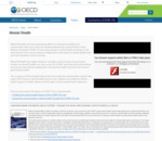 Mental Health Systems in OECD Countries - OECD