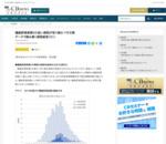 機能評価係数IIの低い病院が取り組むべき方策 - CBnewsマネジメント