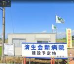 県道38号 - Google マップ