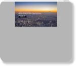 KDDIと海上保安庁、船上携帯電話基地局の品質検証試験を実施へ - CNET Japan