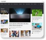 アップル、新プログラミング言語Swiftを発表。レガシーを廃して高速化したiOS/OS X開発用 - Engadget Japanese