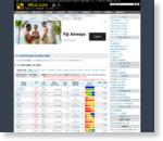 IPO初値予想、読者予想・BBスタンス一覧表-96ut.com
