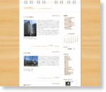 VATYのREIT探索日記