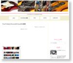 YouTubeとSoundCloudの音質 | Harmonic-Sound~DTMや写真についての情報ブログ~