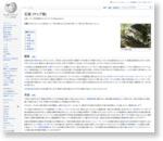 石貨 (ヤップ島) - Wikipedia