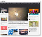 Bluetooth ヘッドセット Jawbone Era 新モデル発表、オプションで充電機能付きケースも