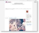 「誰かの役に立つ」より「好奇心」 - ICHIROYAのブログ