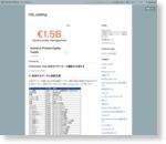 R Decision Tree 決定木でサッカーの勝敗を予測する - DSL_statblog