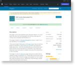WordPress › DB Cache Reloaded Fix « WordPress Plugins