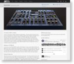BeepStreet - music software