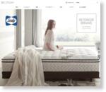 【実際のコピーではない】ステキな家具に囲まれていると、親子ゲンカはしにくい。IDC大塚家具のキャッチコピーが秀逸。