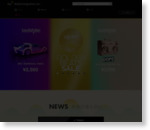 Buy Ivory II Studio Grands and Get Italian Grands for FREE! | Media Integration, Inc.