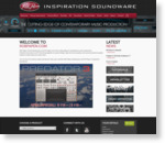 Rob Papen virtual synthesizers, instruments and effect plug-ins.