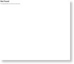 Roland - Roland Boutique