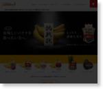 知る・楽しむ|バナナはスミフル
