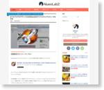 はてなブログのデザインそのままMarsEditでリアルタイムプレビューする方法 - AIUEO Lab2