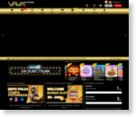 SPIKE(スパイク) - 決済手数料0%のオンライン販売サービス