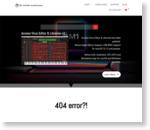 Roland JP-80x0 AudioUnit & VSTi Librarian Editor Plug-in |