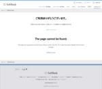 https://mb.softbank.jp/mb/special/platinum_bands/product/