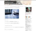 TaskChute2のワークログをピボットテーブルで分析する方法 | 旧jMatsuzaki