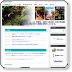 http://www.mpj-aqualife.com/