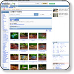 http://www.weblio.jp/category/nature/otnet