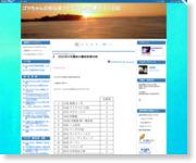 http://blog.livedoor.jp/gomagomachan/