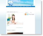 http://thegoalyuutai.blog.fc2.com/