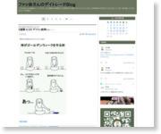 http://faq3.blog.jp/