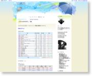 http://blog.livedoor.jp/ikagawa4/