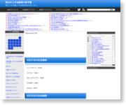 http://agaru.blog.jp/