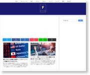 http://blog.livedoor.jp/fx_livemarket2/
