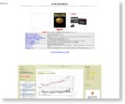 http://blog.livedoor.jp/p-4465407/