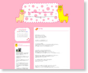 http://mainasusikouonna.blog34.fc2.com/